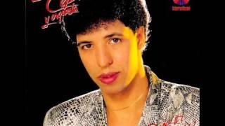 Video BONNY CEPEDA  - UNA FOTOGRAFIA 1986 MP3, 3GP, MP4, WEBM, AVI, FLV Agustus 2018
