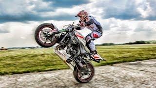 Video World's Best Motor Freestyler! - Bike Stunt - Troger Mokus MP3, 3GP, MP4, WEBM, AVI, FLV Oktober 2017