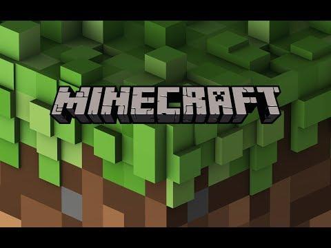 Thumbnail for video WjV_HEZ59kc