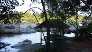 Nakhon Sawan Thailand  city images : Nakhon Sawan, Thailand—A Guided Tour