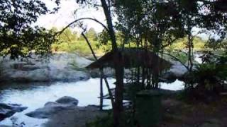 Nakhon Sawan Thailand  City pictures : Nakhon Sawan, Thailand—A Guided Tour