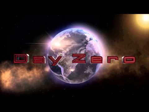 Day Zero Official Season 2 Premiere Teaser Trailer