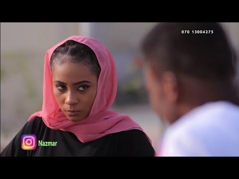 Soyayya Ta (ft. Maryam Yahaya, Ali Nuhu, Garzali Miko, Maryam Booth) Official Trailer
