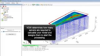 VOXI Demo: How to create an inversion model in under 4 minutes