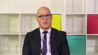 Our Academic Lead for Accounting, Finance and Economics, Dr Tony Stevenson, talks about the online Finance MSc course