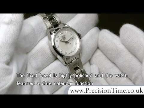 Копия часов grand carrera calibre 17 цена