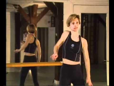 comment fortifier les muscles du dos