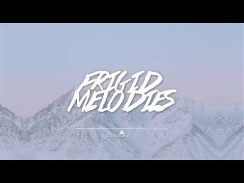 The Natives - Icarus