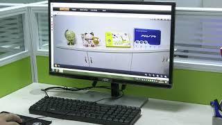 Hicotek WiFi 4G Speed Dome Digital Zoom Security Surveillance CCTV IP PTZ Camera youtube video