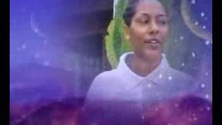Download Lagu Nikiziangalia Mbingu Mp3