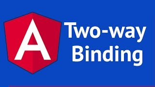 Learn and understand two-way binding and ngModel in Angular 2+. This video is part of my Angular crash course on Udemy. If you're interested, you can get the course with a discount here: https://www.udemy.com/angular-crash-course-for-beginners/?couponCode=NG4CC_YOUTUBEIn the meantime, I'm working on a more comprehensive Angular course. If you join my mailing list, you can get any of my courses with huge discounts:http://programmingwithmosh.com/join