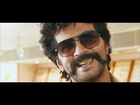 New Release Tamil Full Movie 2018 | new tamil movie2018 | Super Hit Tamil Action Romantic Movie 2018