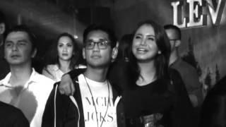 Video Version Show Bunga Citra Lestari - Mantan Terindah MP3, 3GP, MP4, WEBM, AVI, FLV Juni 2018