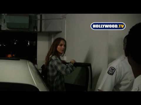 Lindsay Lohan \