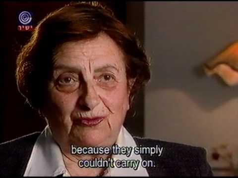 Dotan, Vera (Miriam)