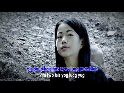 Xa Moo Txog Niam By Xob & Ntxhee Yees Xyooj (видео)