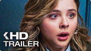 GRETA Trailer (2019)