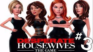 Enjoy? Subscribe! ♥♥♥ http://bit.ly/SubKPoppDESPERATE HOUSEWIVES THE APP GAME Playlist: https://www.youtube.com/playlist?list=PLSOAmzrtm_hZ0JfP91icqOT6kKun0WJ0AFIRST Desperate Housewives Game Playthrough: https://www.youtube.com/playlist?list=PLSOAmzrtm_hYhheloNUpK4Gjq-4REv5aT♥Follow me on Social Media!♥FACEBOOK: http://www.facebook.com/poppkellTWITTER: http://www.twitter.com/poppkellINSTAGRAM: http://www.instagram.com/PoppkellLivestreams on Twitch!  Follow on Twitch to be notified: http://www.twitch.tv/POPPKELL