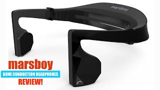 Marsboy Bone Conduction Wireless Sports Bluetooth Stereo Headphones - http://amzn.to/2a4SpuR - Innovative Bone Conduction Technology - Transmit sound waves directly to the cochlea by vibrations. Listen to the music without blocking your ears! https://www.facebook.com/topbrandbox.globalHere►SUBSCRIBE http://bit.ly/FastElectronicAndLoud  ►SUBSCRIBE TO MY DAILY VLOGS http://bit.ly/RyanVlogsToo►My Gear I Use??http://amzn.to/1SDS3Zu•VISIT OUR SPONSORS•►Elgato Gaming http://e.lga.to/G4G Game Capture HD60 http://amzn.to/1R0OGjD►GT Omega Racing Shop US http://bit.ly/TEAMFELusaSave 5% with discount code TEAMFEL Shop UK http://bit.ly/TEAMFELuk►Trigger Devils™ http://triggerdevil.comSave 10% with discount code TEAMFEL►bK Grips http://bit.ly/bKGripsGFG Save 15% with discount code TEAMFELOUR WEBSITE http://fastelectronicandloud.com►SOCIAL MEDIA:•Google+ http://bit.ly/FELonGooglePlus•Twitter http://twitter.com/FastElectLoud•Facebook http://bit.ly/FastElectronicLoudOnFacebook•Instagram http://www.instagram.com/fastelectronicloud•Twitch http://www.twitch.tv/fastelectronicandloud►#TeamFELnation™ wristbands! http://FastElectronicAndLoud.com ►#TeamFEL™ Hats, T-shirts & Hoodieshttp://TEAMFEL.spreadshirt.comIf you read this description, then you are awesome and can use discount code TEAMFEL to save $$$ on #TeamFELnation™ wristbands. Send me a message if you order. www.FastElectronicAndLoud.com