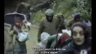 English Documentary film on war in Abkhazia (western Georgia) and genocide of Georgian civilians conducted by Russia and its...