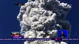 Video Gunung Merapi Tadi Pagi Meletus, Para Pendaki Berlarian Selamatkan Diri - NET12 MP3, 3GP, MP4, WEBM, AVI, FLV Oktober 2018