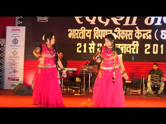 raipur christian personals Dating girl raipur home search login register clubs whatsapp groups welcome to mate4all free raipur dating »»more married woman looking for hot black, white, asian or latino single, then afroromance is the perfect date in raipur, join afroromance for every opportunity of meeting interracial people online today view unlimited members.