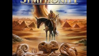 Anyplace, Anywhere, Anytime by Symphonity from the album King of Persia Released 2016-09-30 on Limb Music Download on iTunes: ...