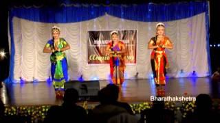 Bharathakshetra Program 1