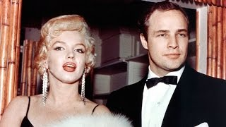 Marlon Brando's House and Life Reconstructed For Documentary