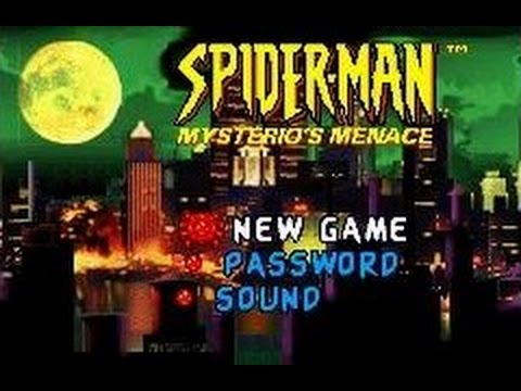 spiderman 2 game boy advance cheats