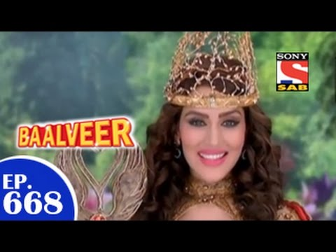 Video Baal Veer - बालवीर - Episode 668 - 12th March 2015 download in MP3, 3GP, MP4, WEBM, AVI, FLV January 2017