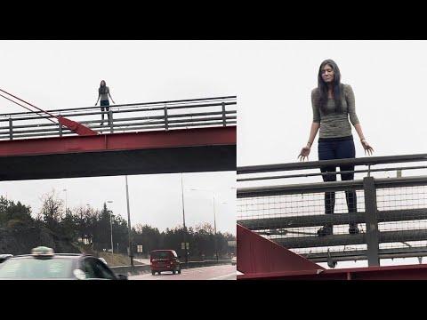 Uyirin Yeakkam short film