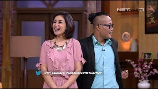 Video The Best Of Ini Talk Show - Sule Mencuri Kesempatan Di Adu Akting Bareng Bintang Tamu MP3, 3GP, MP4, WEBM, AVI, FLV Mei 2019