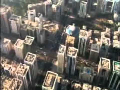 UAE Contractors Directory