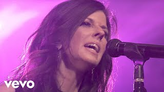 Little Big Town - Girl Crush (Live From iHeart Radio Theater)
