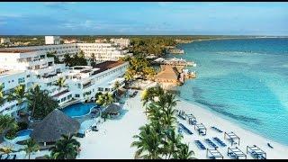 Boca Chica Dominican Republic  City new picture : RESORT BE LIVE EXPERIENCE HAMACA GARDEN 4* | BOCA CHICA, DOMINICAN REPUBLIC