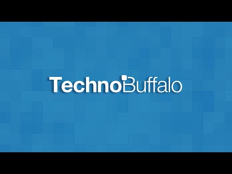 technobuffalo - TechnoBuffalo now has a Twitch channel: http://www.twitch.tv/technobuffalo We want you to join us on our new journey with our brand new channel. We wouldn't ...