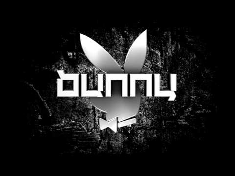 Bunny Intro