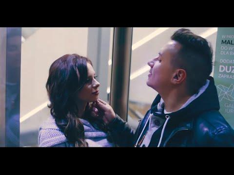 Loverboy - Chciałbym z Tobą chodzić