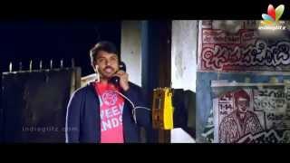 Ee Dil Helide Ne Bekantha Promo Trailer | Avinash Narasimhraj, Shruthi | Latest Kannada Movie
