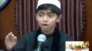 Maula Ali - Abbas Kazim