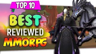 Download Video What Is The Best MMO!? Best MMORPG On Steam MP3 3GP MP4