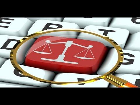 comment declarer droits d'auteur impots