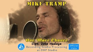 Video Mike Tramp - One More Chance  (Official Video) MP3, 3GP, MP4, WEBM, AVI, FLV Desember 2018