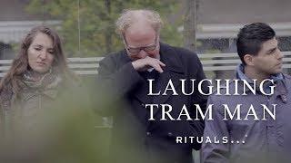 【職場の雰囲気が変わる!】あなたが笑うことで世界が変わることを証明した動画