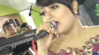 Areva Terbaru 2016 :: Tembang Tresno Video