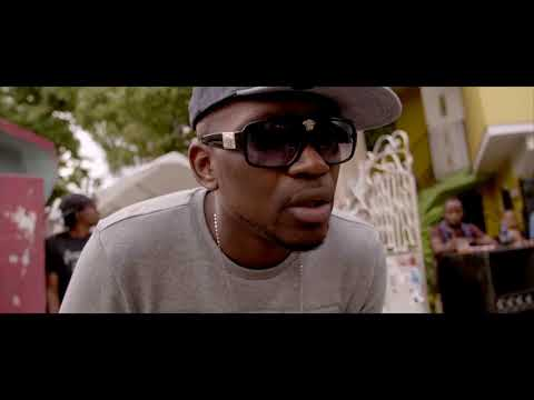 Video Busy Signal   Stay So New Box Riddim OFFICIAL VIDEO download in MP3, 3GP, MP4, WEBM, AVI, FLV January 2017