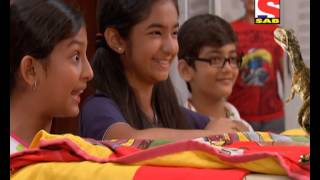 Video Baal Veer - बालवीर - Episode 567 - 30th October 2014 MP3, 3GP, MP4, WEBM, AVI, FLV Agustus 2018