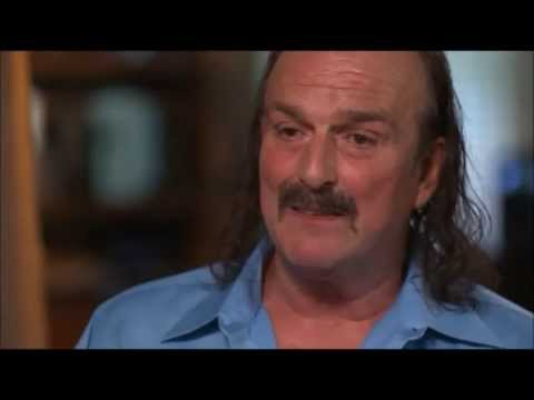 hall - In case you missed HBO's Real Sports segment on DDP YOGA , DDP, Jake