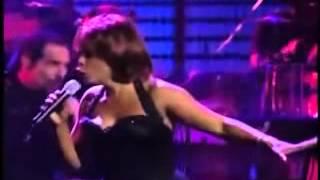 Nonton Donna Summer     -       Bad girls    (1999).wmv Film Subtitle Indonesia Streaming Movie Download